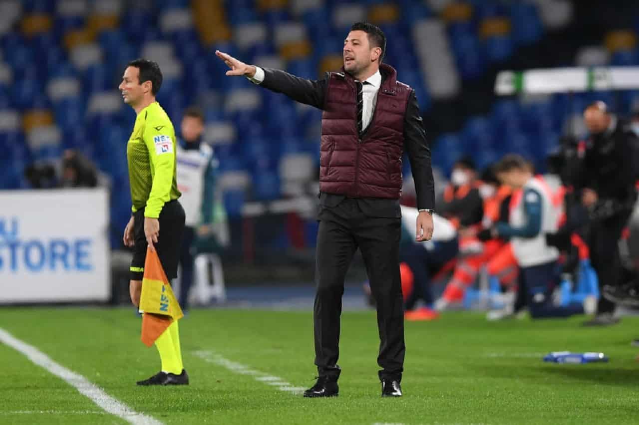 Lilla Milan: le pagelle dei rossoneri