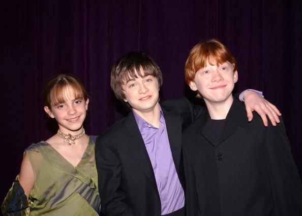 Harry Potter e il prigioniero di Azkaban film completo