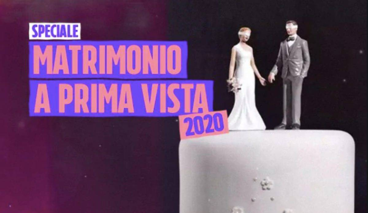 """Matrimonio a Prima Vista, anticipazioni puntata speciale di oggi: """"E poi"""""""