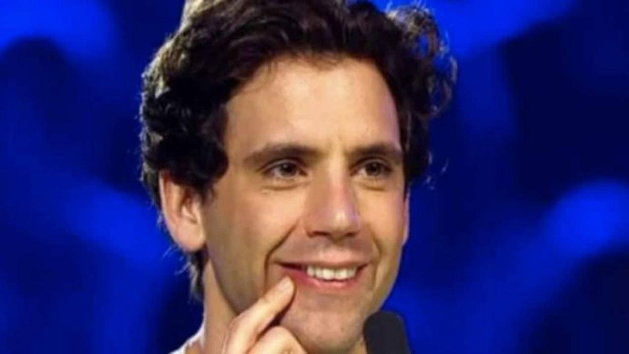 """X Factor 2020, la frase hot di Mika sconvolge tutti: """"Voglio sc***re"""""""