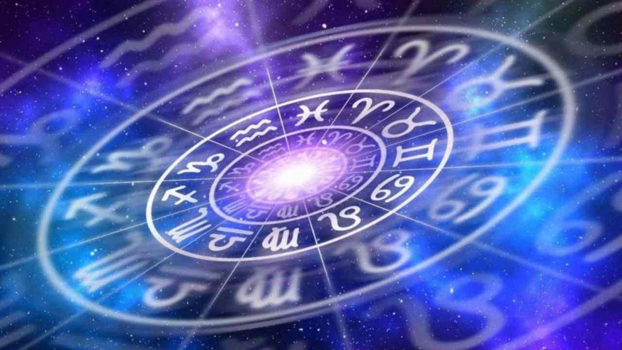 Oroscopo della settimana dal 30 al 6 Dicembre: tutti i segni dello Zodiaco