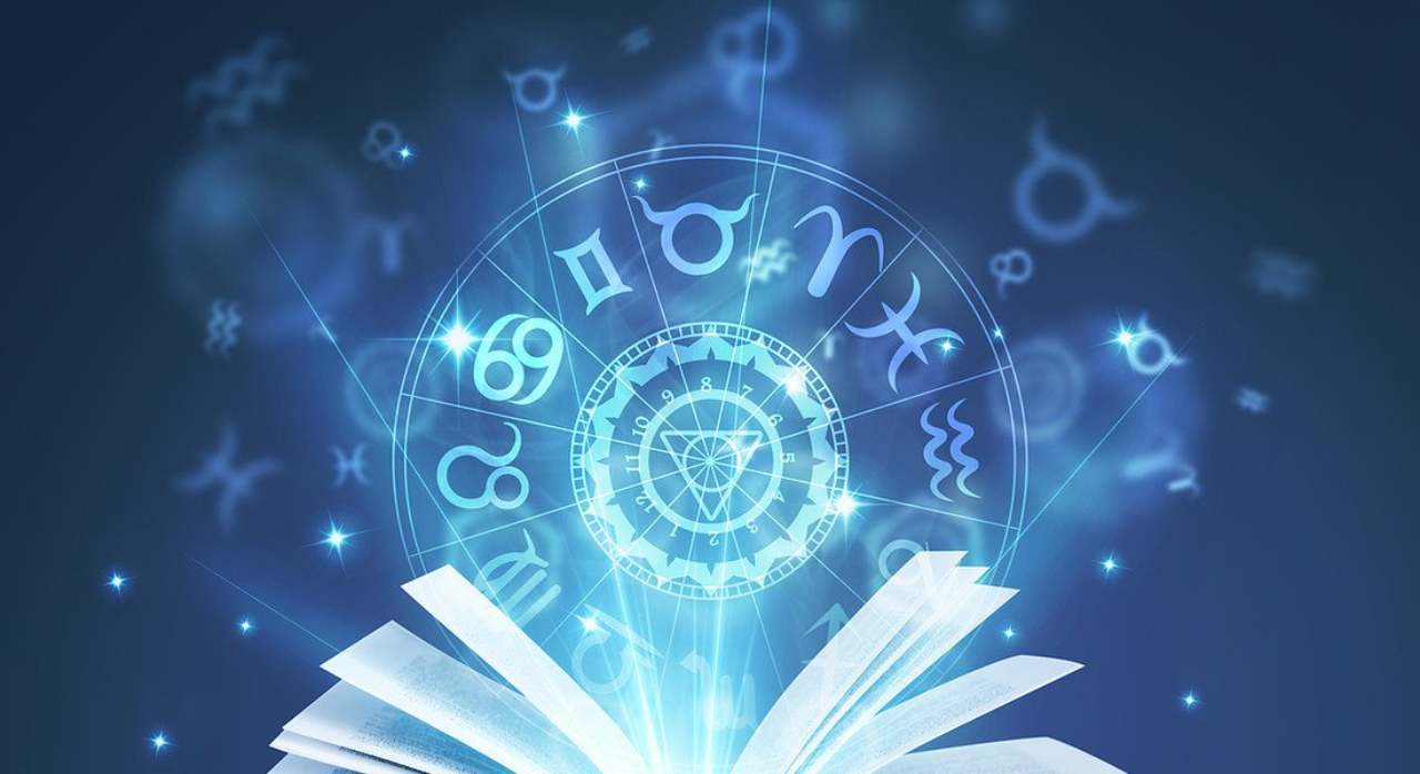 Oroscopo del giorno, domenica 29 Novembre: tutti i segni dello Zodiaco
