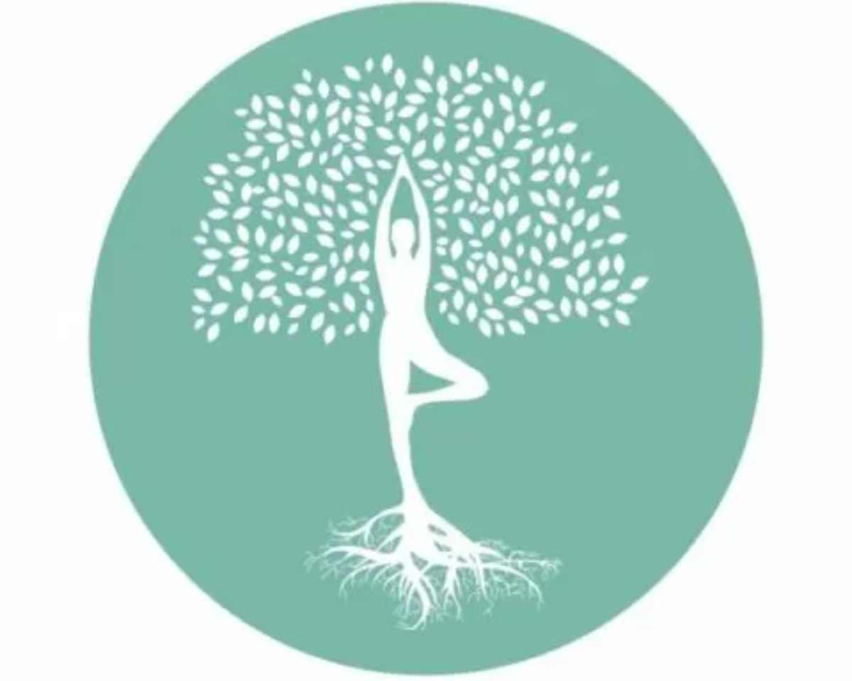 Test della personalità, cosa vedi: donna, albero o radici?