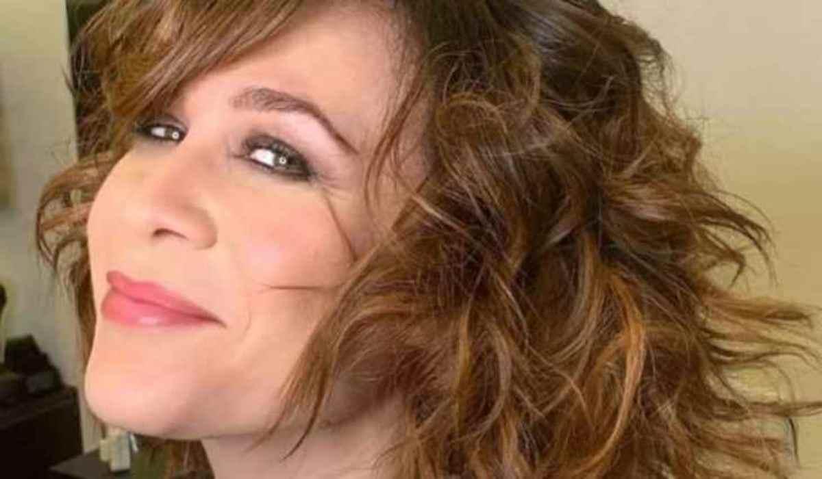 Valeria Graci, chi è l'ex marito Simon Russo: la loro storia
