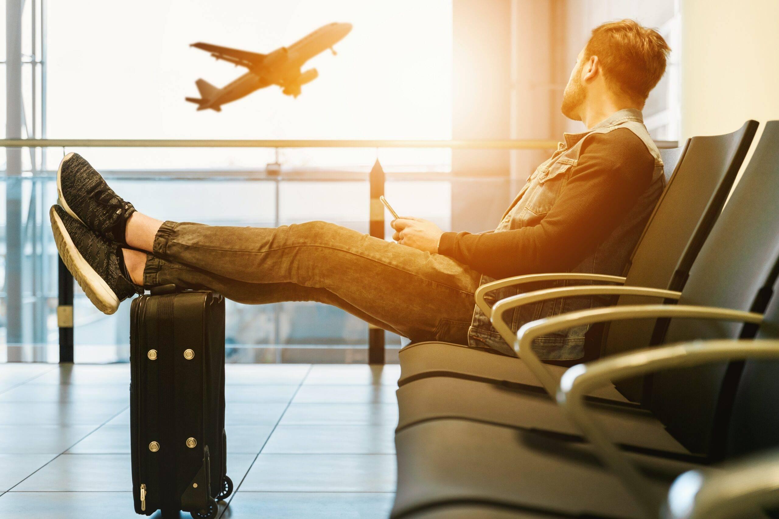 come cambierà il modo di viaggiare dopo il Covid