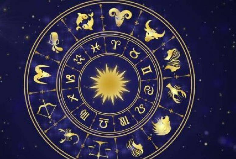 Oroscopo del giorno, martedì 24 Novembre: tutti i segni dello Zodiaco