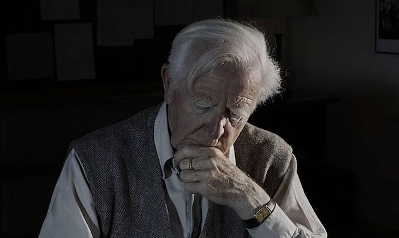 John Le Carrè