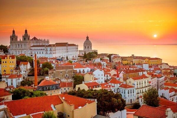 50 migliori cose da fare e vedere a Lisbona