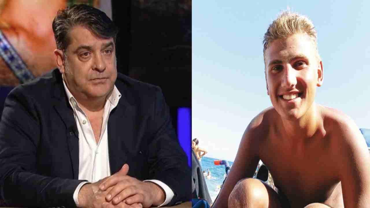 Antonio Ciontoli, le gravi accuse dopo l'intervista a Selvaggia Lucarelli
