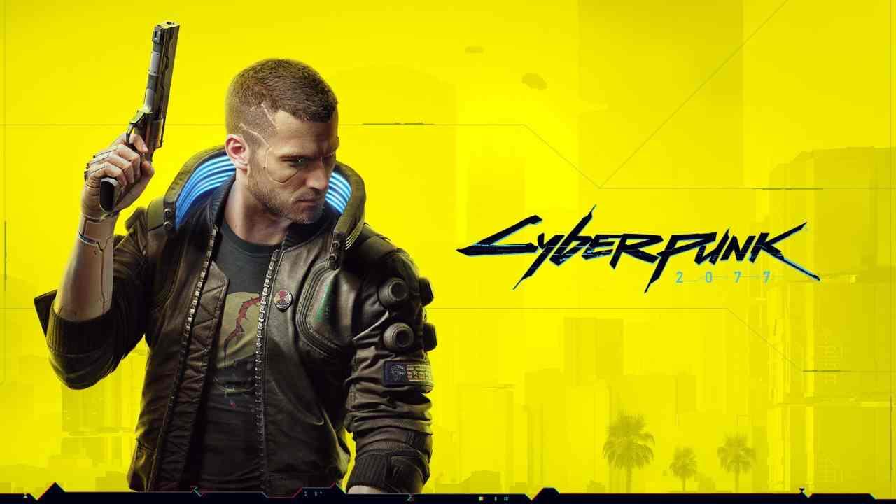 Cyberpunk 2077 rimborsi Sony