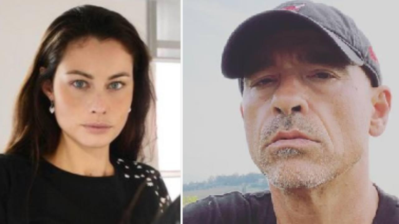 Marica Pellegrinelli rompe il silenzio su Eros Ramazzotti: