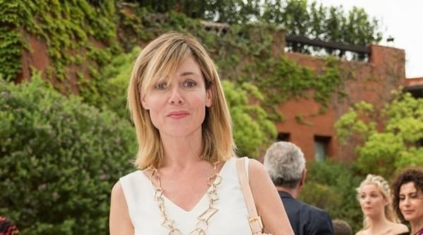 Elisabetta Ferracini
