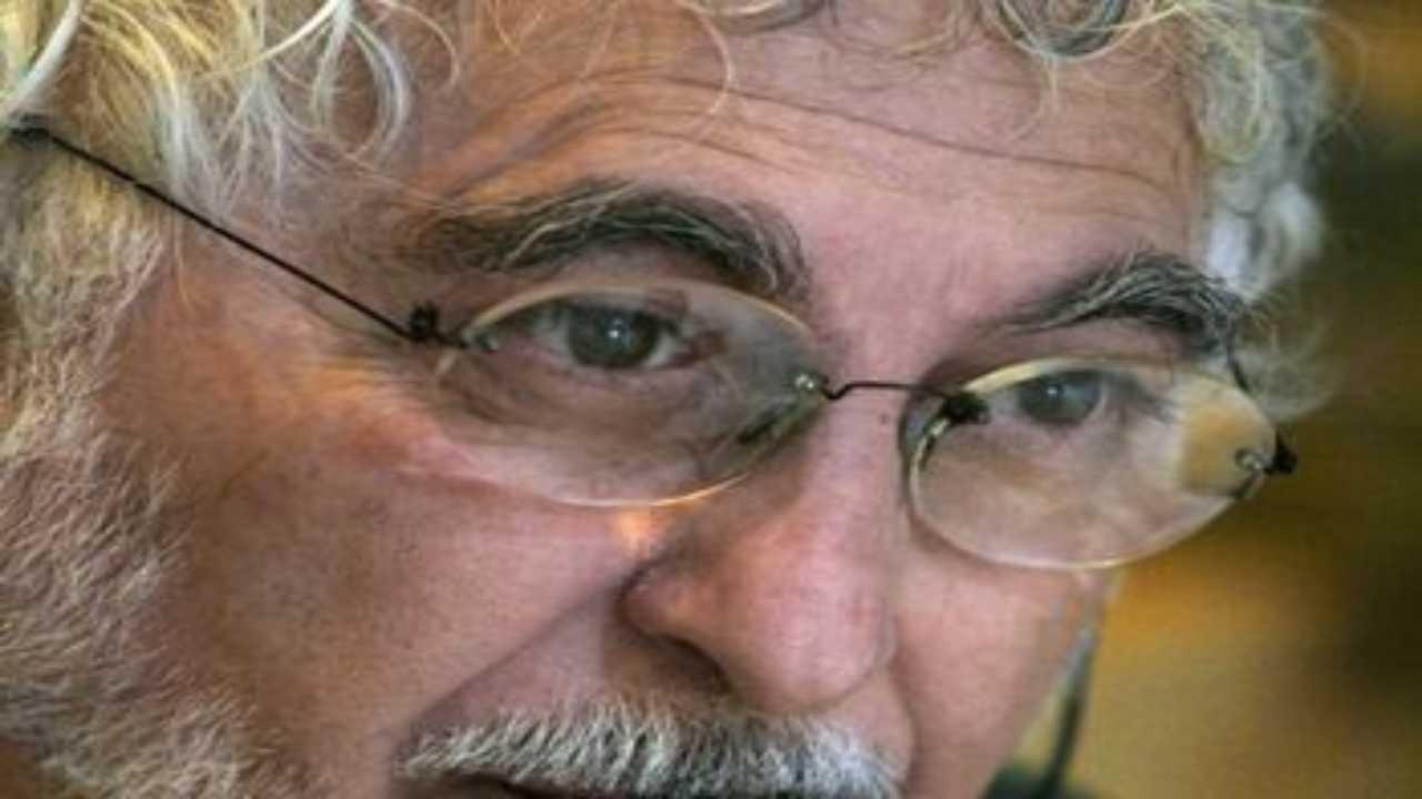 Gigi Dall'Aglio morto