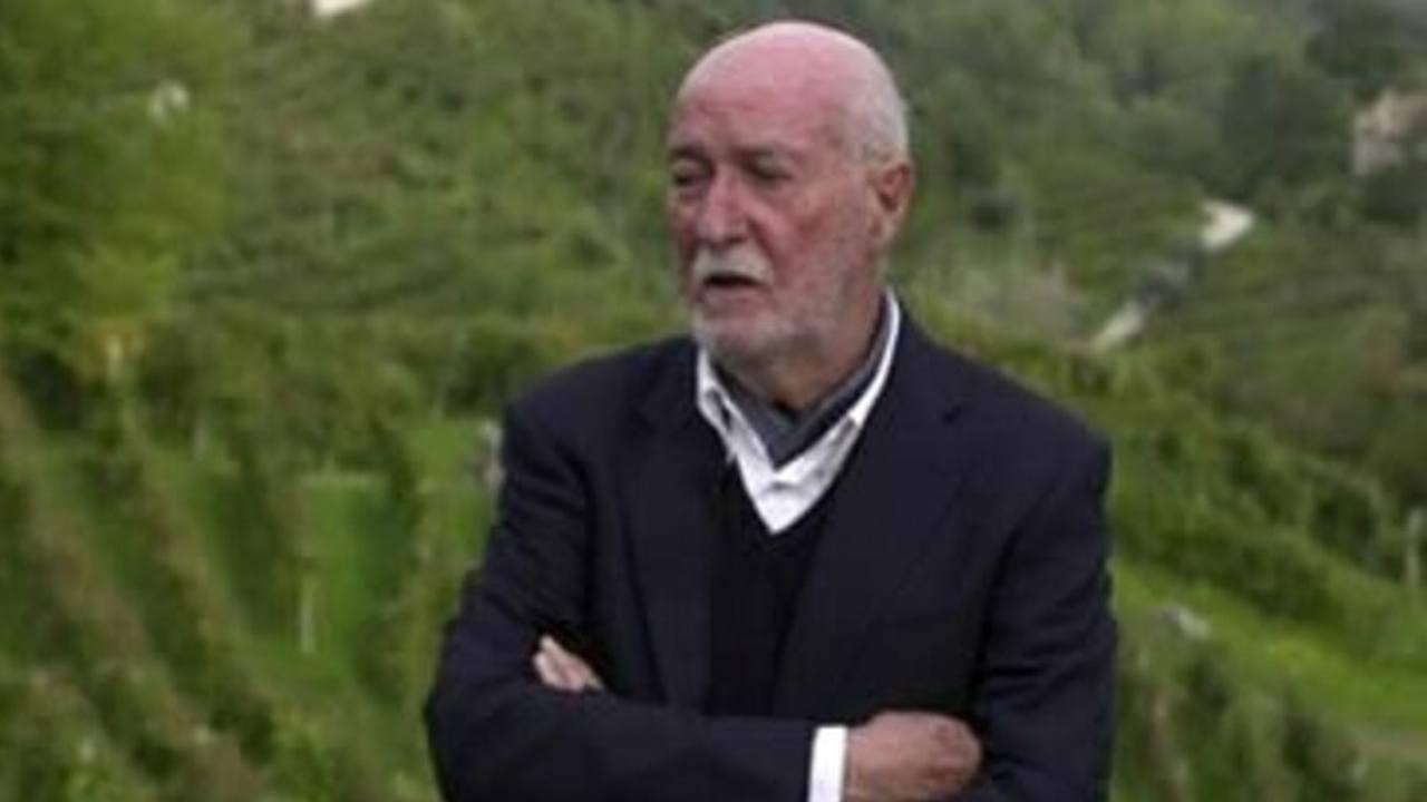Leopoldo Saccon morto Treviso