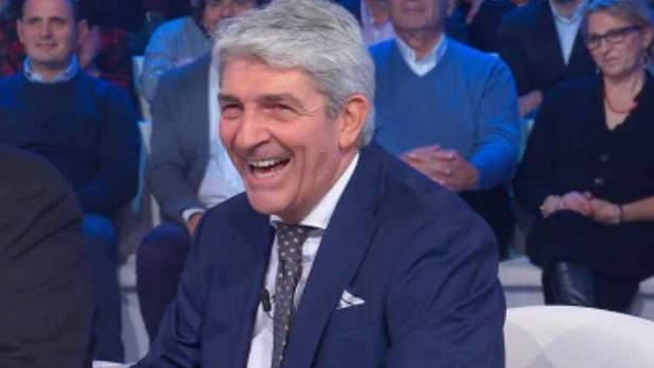 Paolo Rossi Storie Italiane