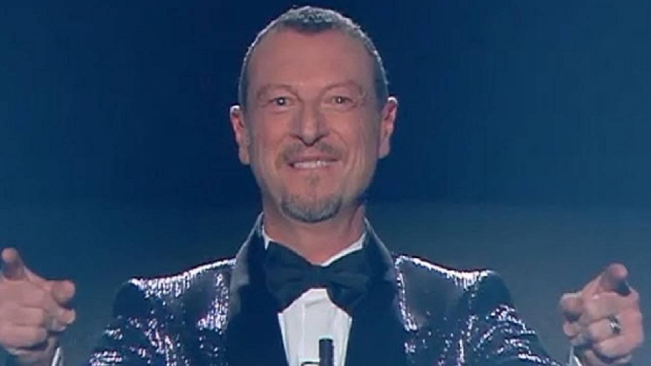 Sanremo 2021: clamoroso escamotage per il pubblico in diretta