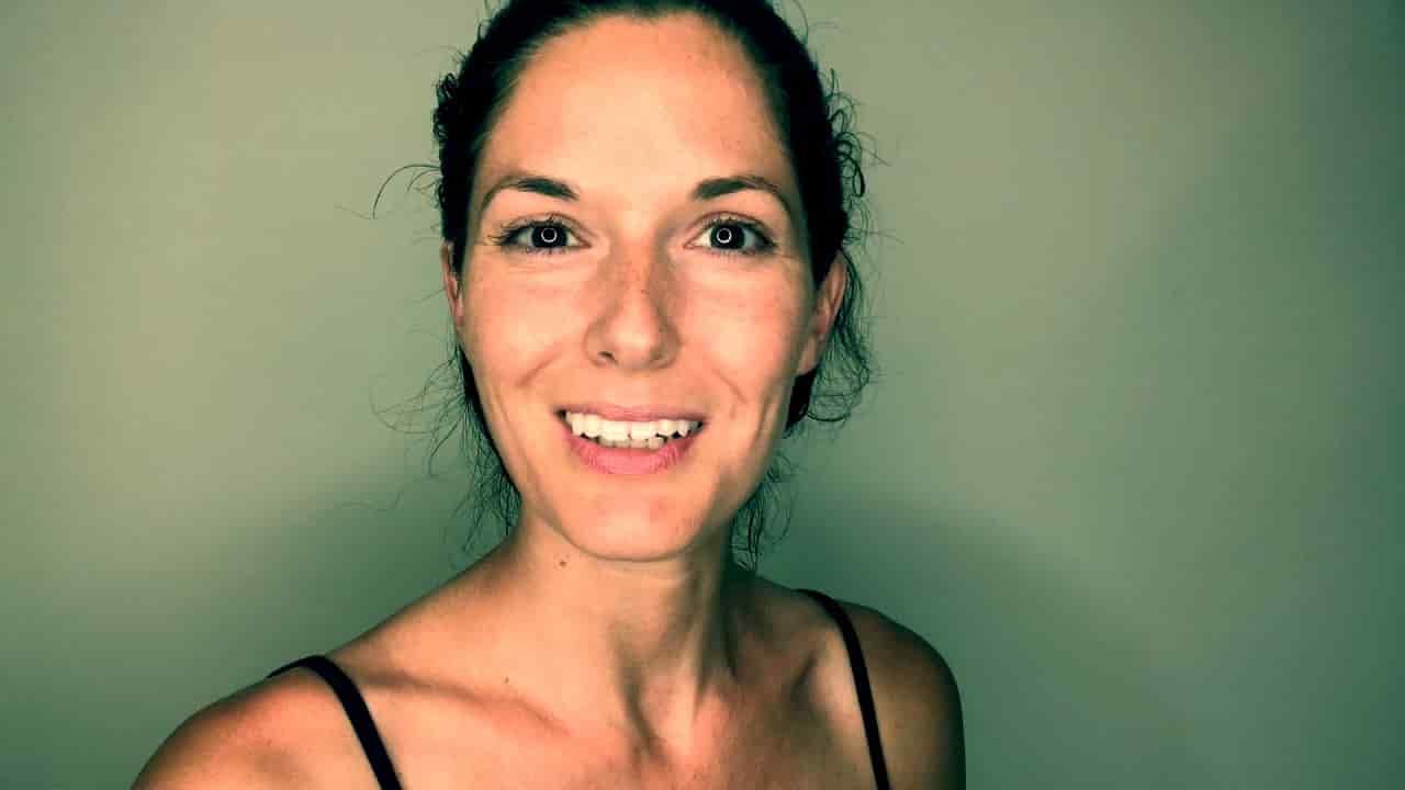 Arianna Porcelli Safonov Chi è La Comica E Scrittrice Carriera E Curiosità