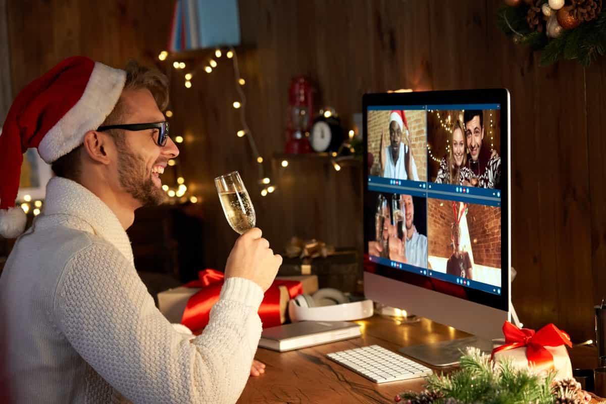 capodanno 2012 online concerti