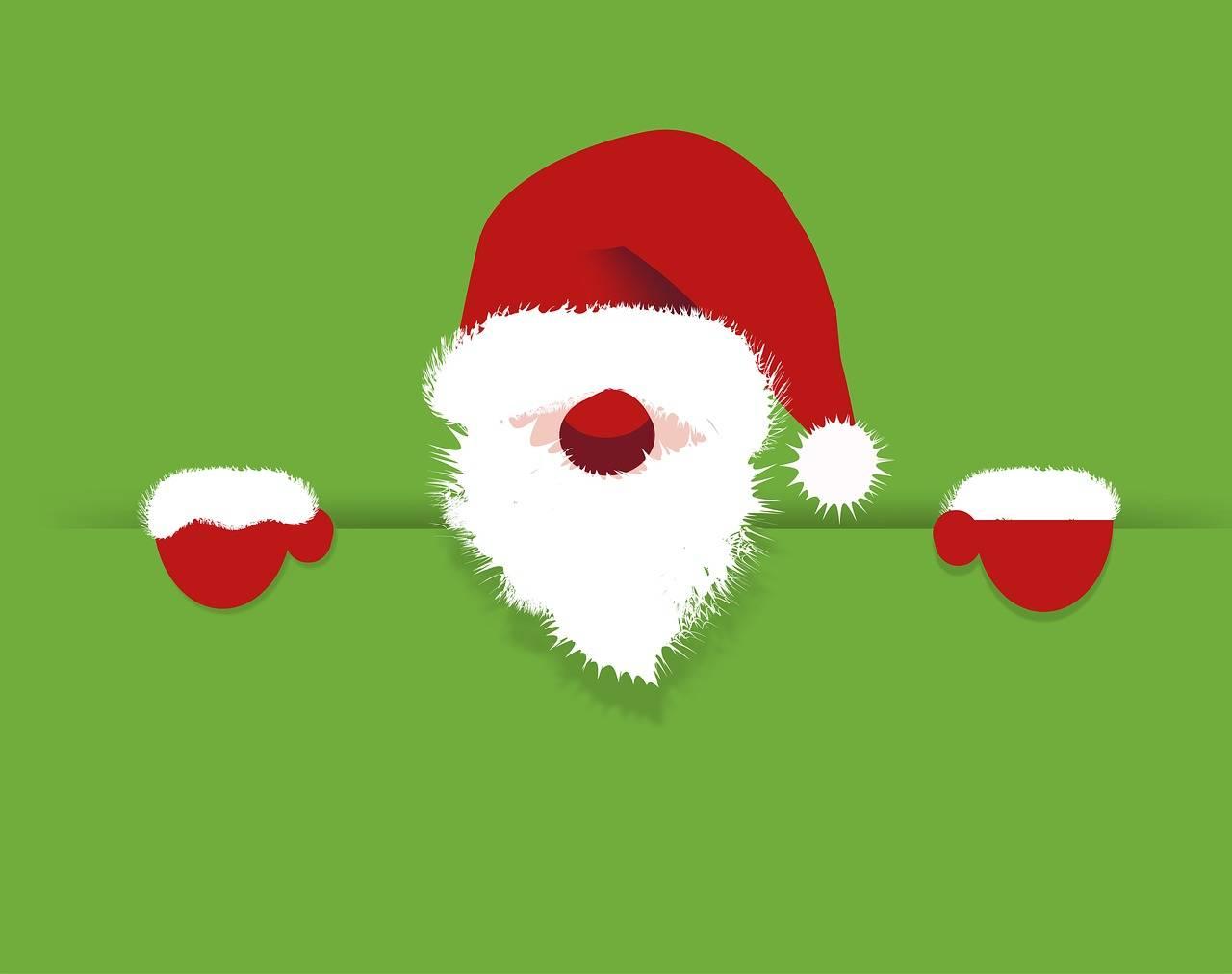 Frasi Originali Auguri Natale.Frasi Auguri Di Natale Via Whatsapp Citazioni Aforismi E Idee Originali