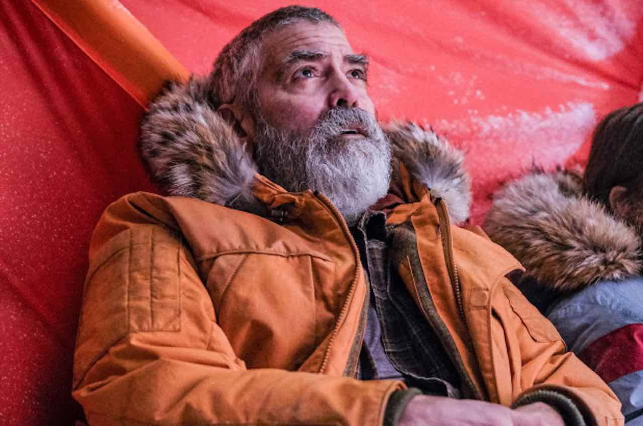 George Clooney in ospedale, ricovero d'urgenza per pancreatite