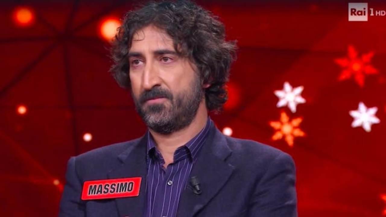L'Eredità Cannoletta Massimo