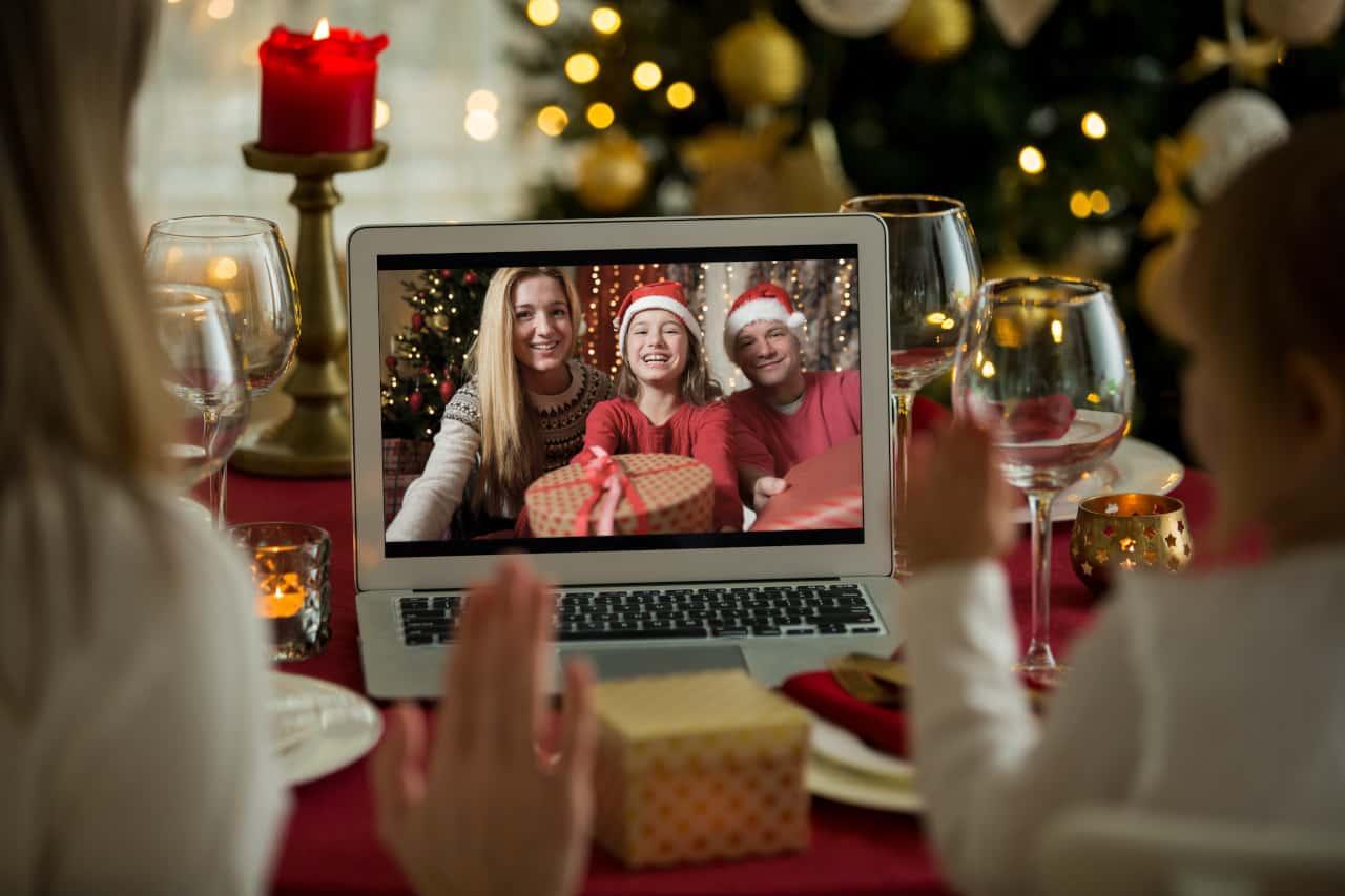 natale capodanno online