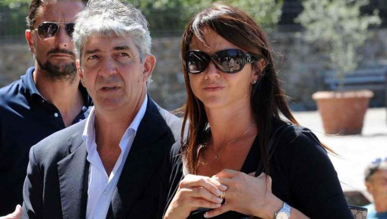 Paolo Rossi, quando ha detto alle sue figlie che sarebbe morto: dramma infinito