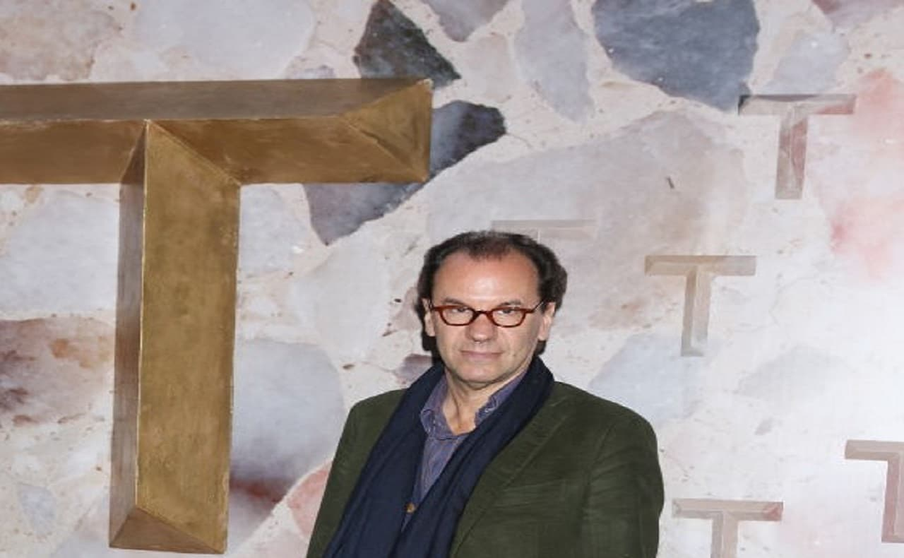 Roberto Peregalli