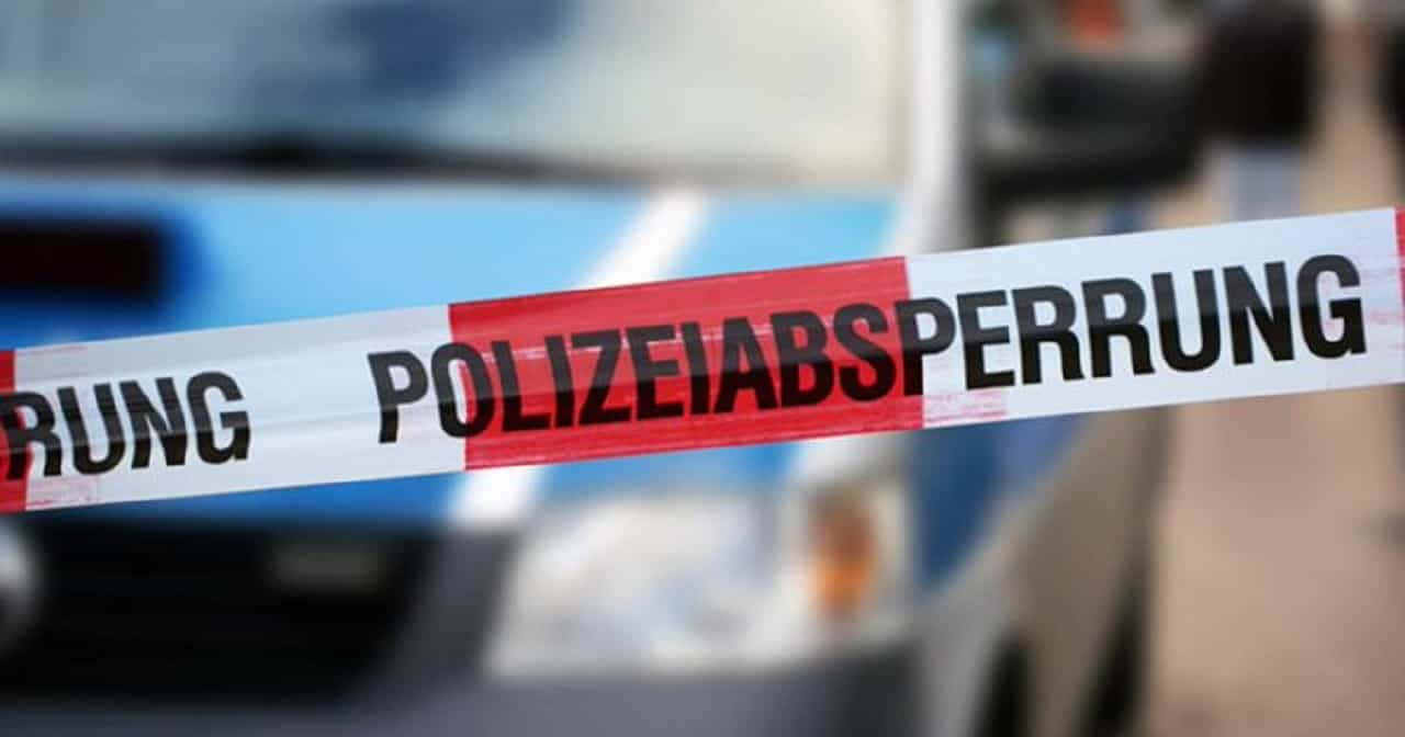 Germania: auto sulla folla, due morti e feriti a Treviri - Ultima Ora