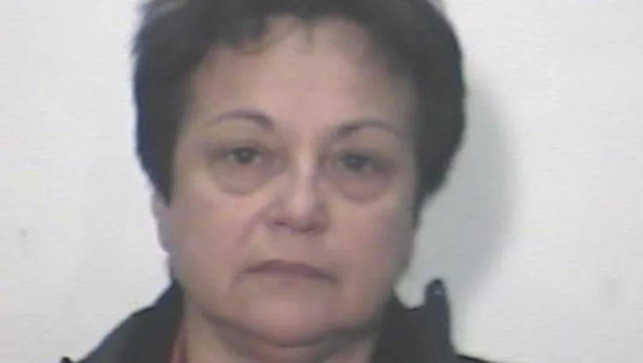 Matilde Ciarlante, chi è la donna arrestata a Roma: era tra i latitanti più pericolosi