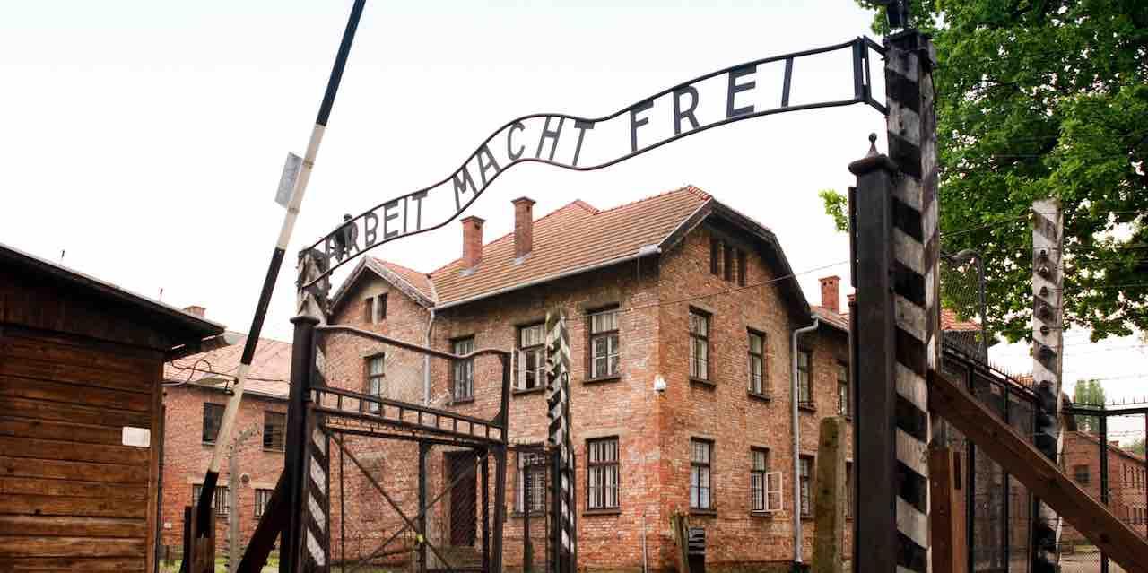Auschwitz, dove si trova il campo e quanti ebrei vi furono uccisi