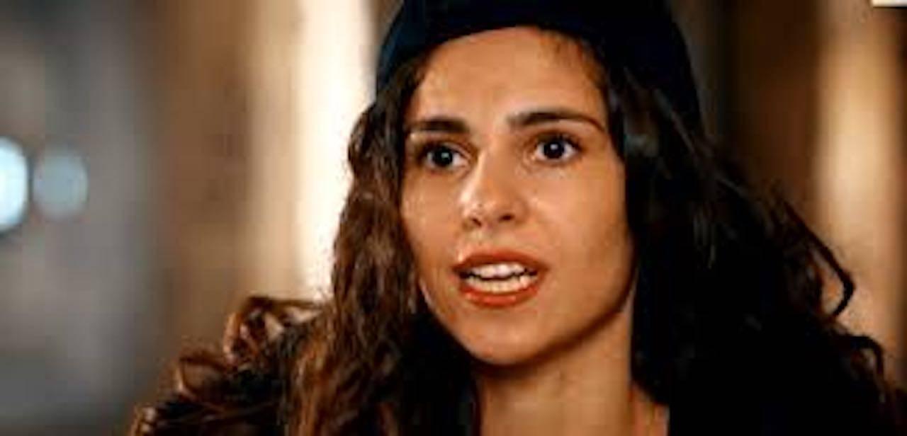 Erika Mattina, la concorrente de La Caserma vittima di omofobia