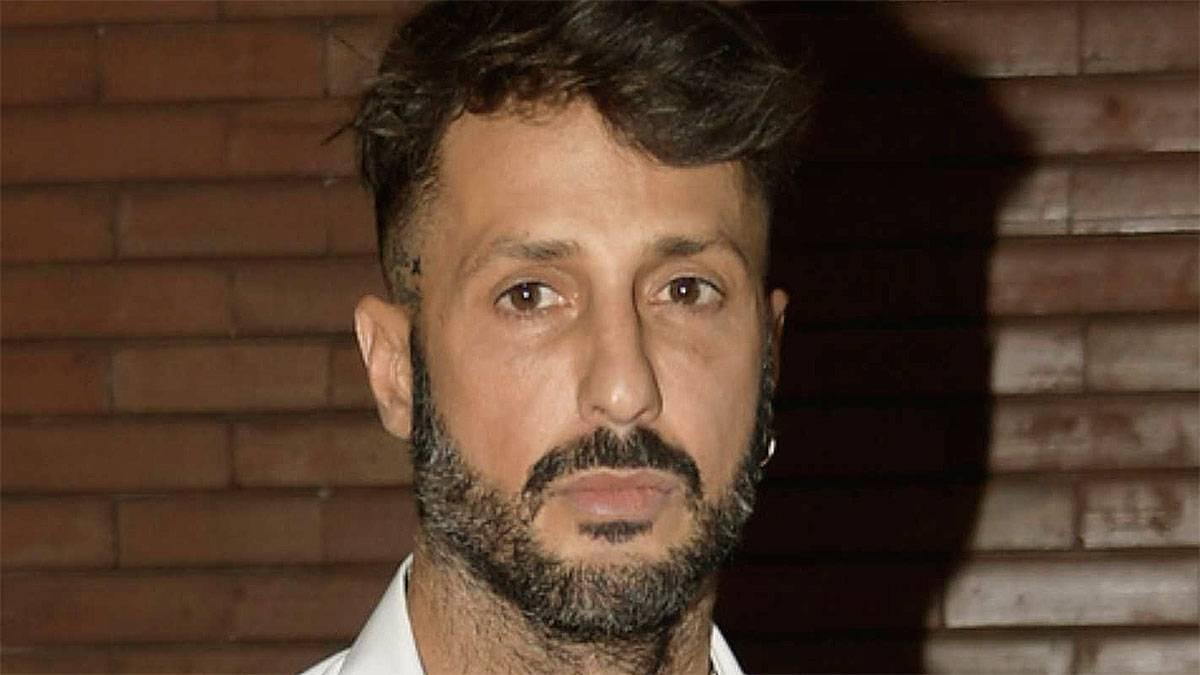 Fabrizio Corona, incredibile trasformazione: ecco com'era solo 10 anni fa
