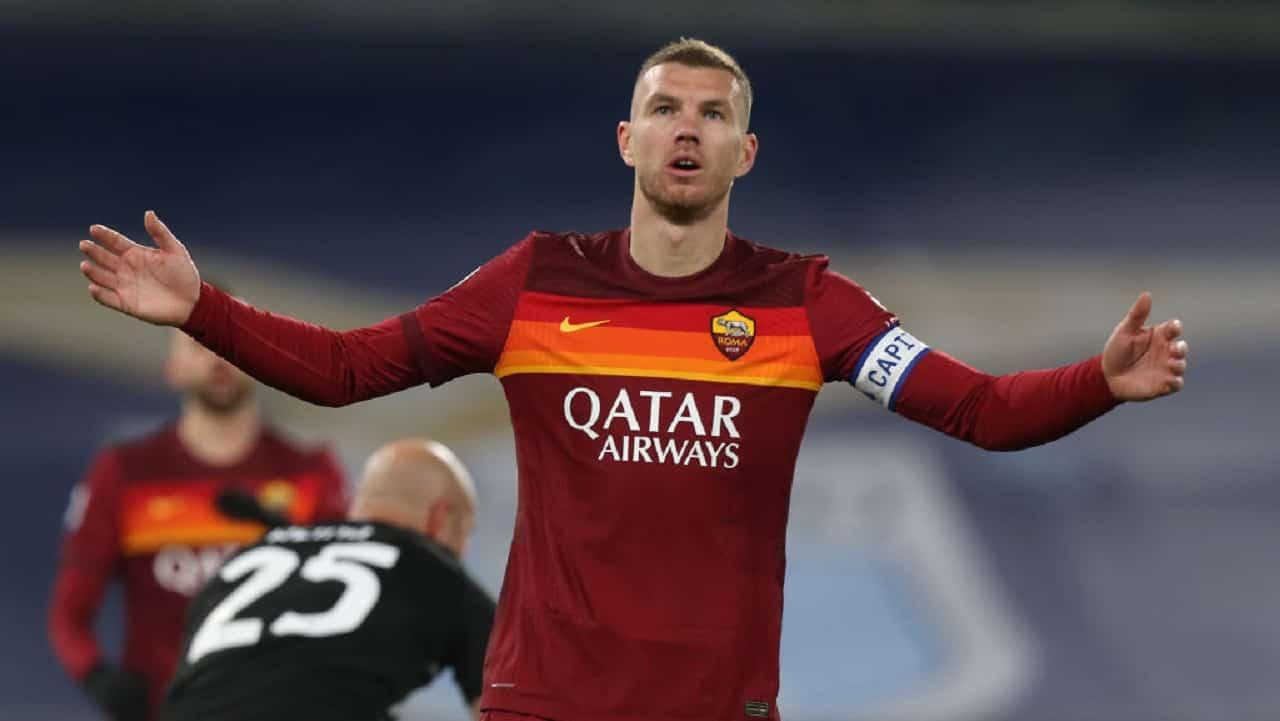 Roma Spezia Coppa Italia: streaming, formazioni, precedenti