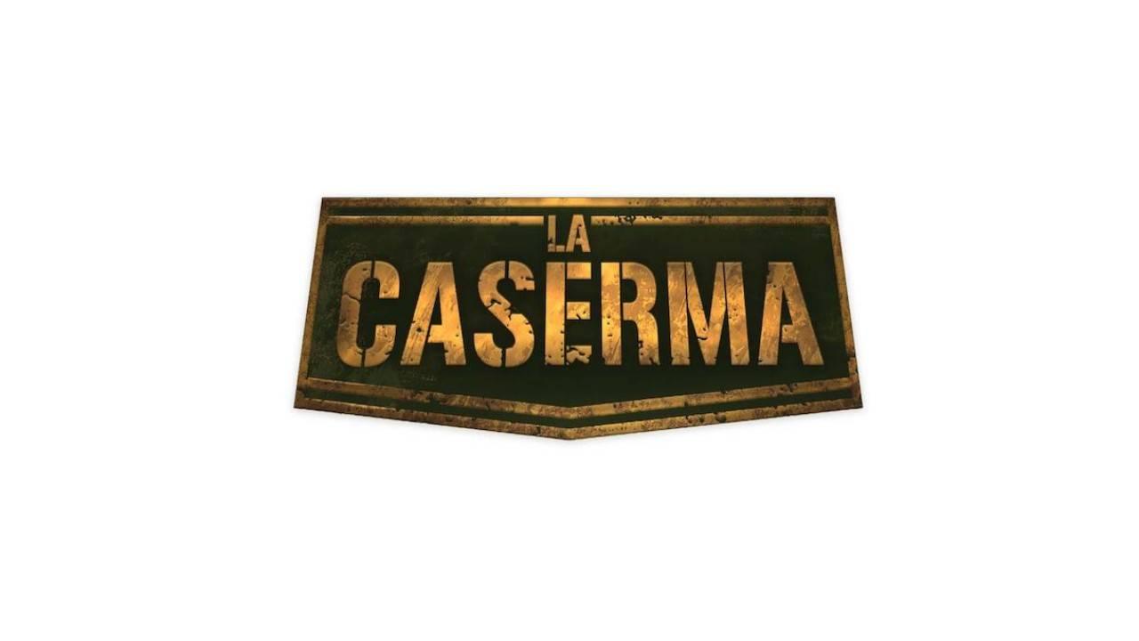 Dove si trova La caserma: set e location, tutto su Levico in Trentino Alto Adige