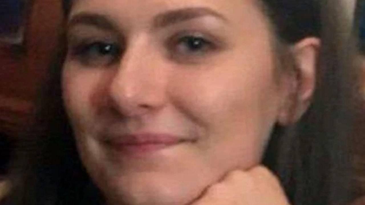 """Uccisa a 21 anni: il killer """"ha compiuto atti sessuali in strada"""""""