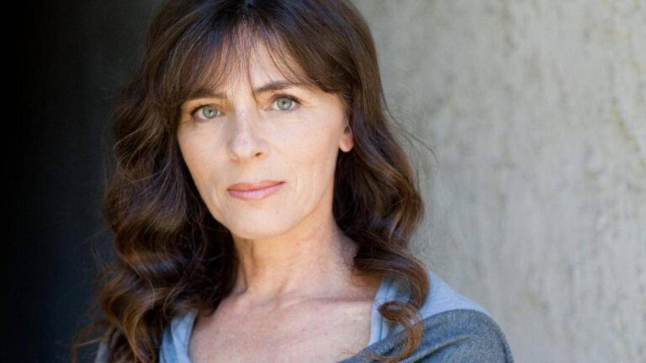Morta l'attrice di Lost Mira Furlan: l'ultimo straziante messaggio