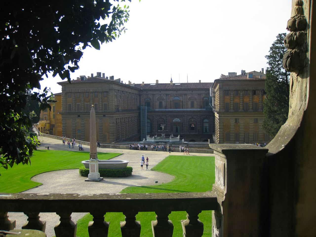 dpcm covid musei