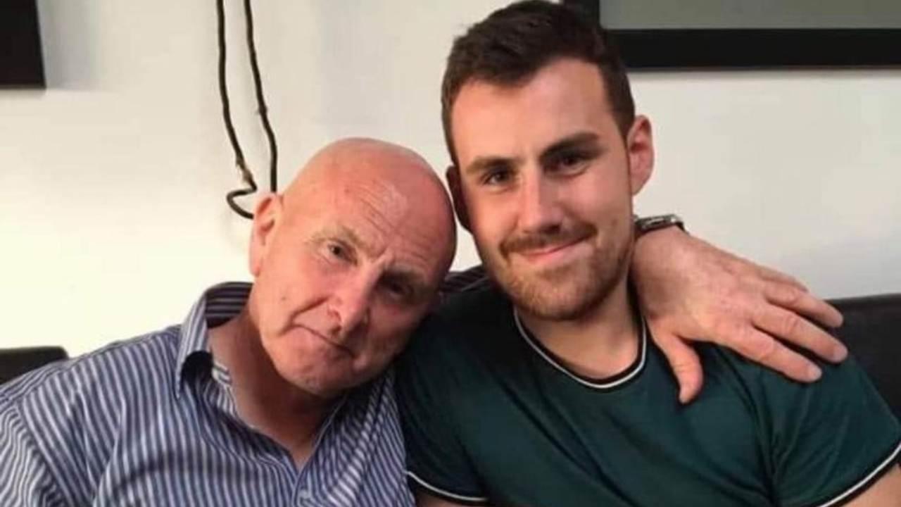 Padre si toglie la vita dopo suicidio del figlio: la famiglia è distrutta