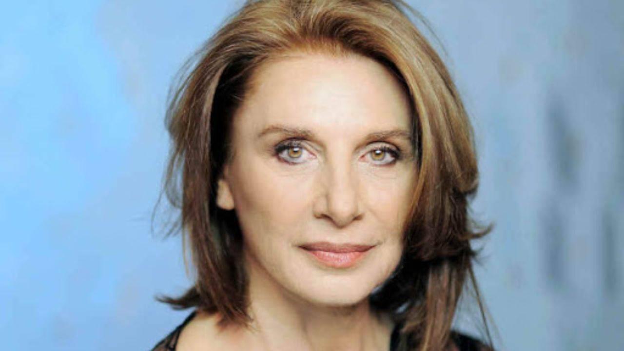 Paola Pitagora, chi è la figlia Evita Ciri: la sua carriera da attrice