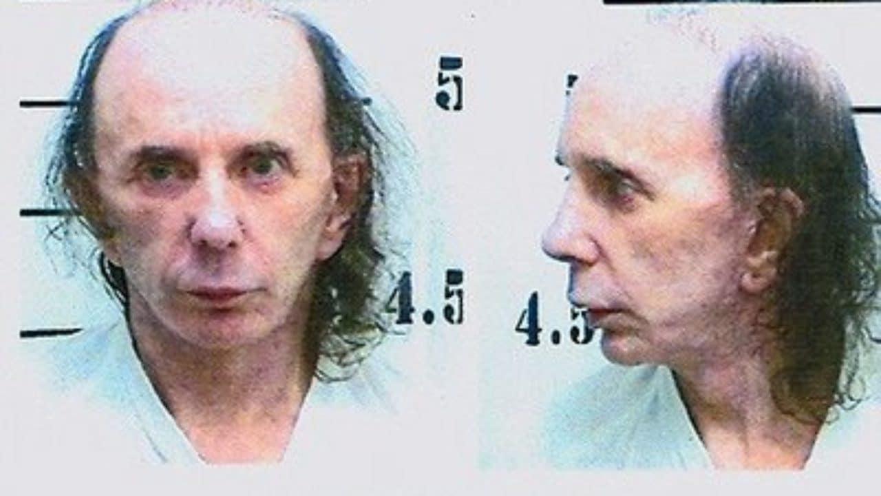 Addio Phil Spector Il produttore rock è morto in carcere