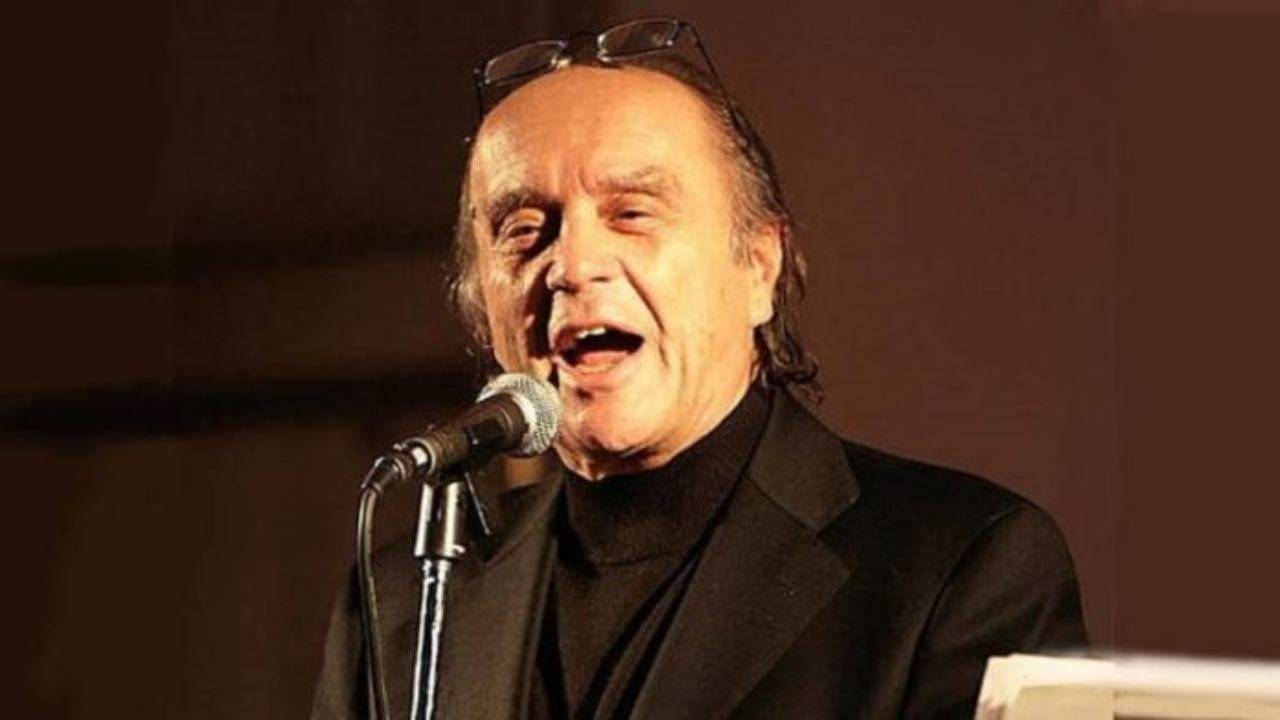 Roberto Brivio, il cabarettista muore per Covid: aveva 82 anni