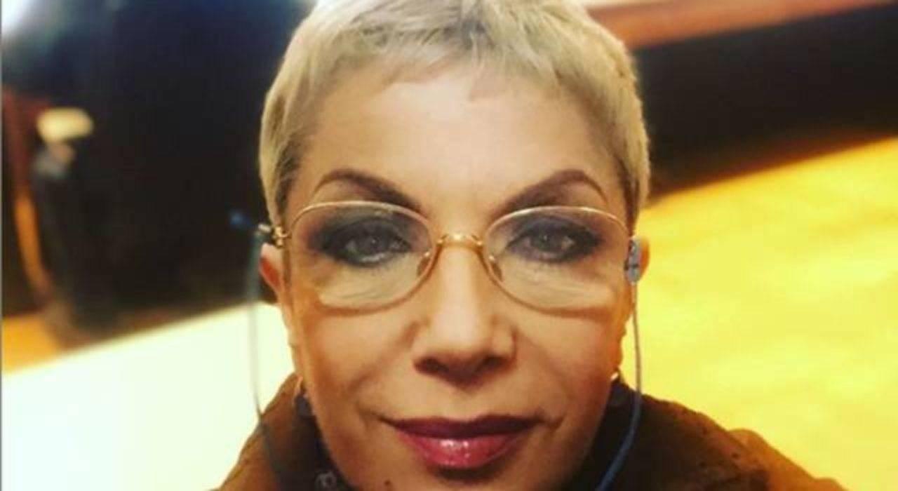 Rosanna Banfi, chi è il marito Fabio Leoni: vita, carriera, la loro storia