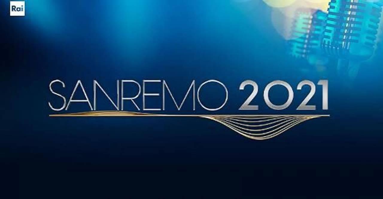 Il Festival di Sanremo rischia la cancellazione |  cosa sta succedendo