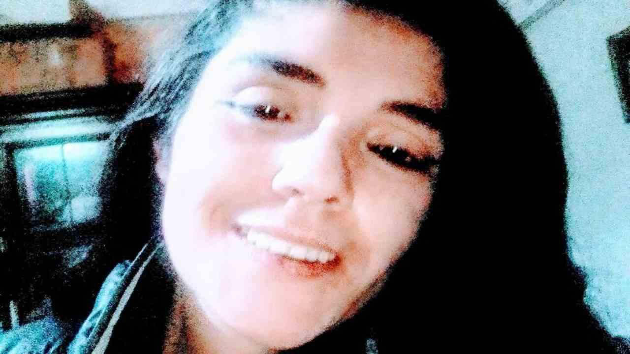 Sonia Nacci uccisa