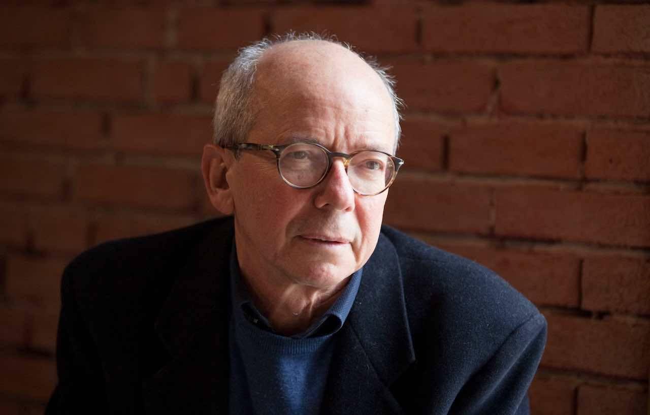 Wlodek Goldkorn: «Il negazionismo sulla Shoah preoccupa. La Memoria serve contro i razzismi»
