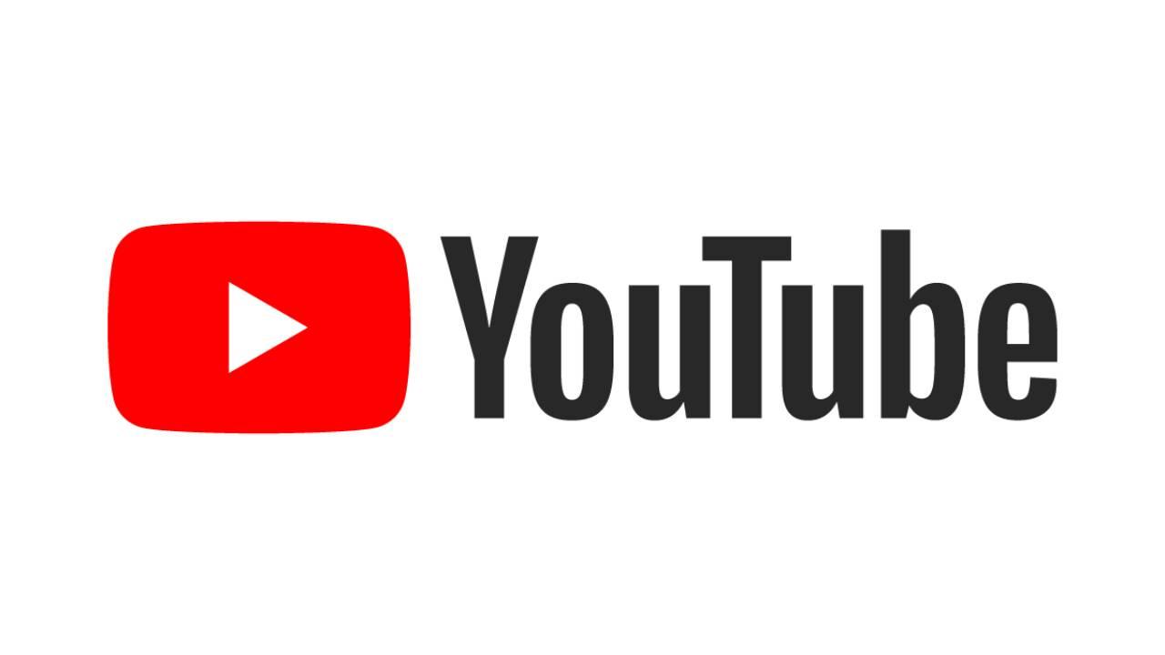 Youtube Italia, chi sono i 10 Youtuber più seguiti