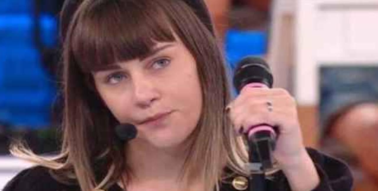 Arianna Gianfelici