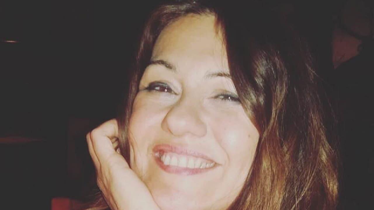 Ex barista muore tre mesi dopo la sorella, uccisa dallo stesso tumore