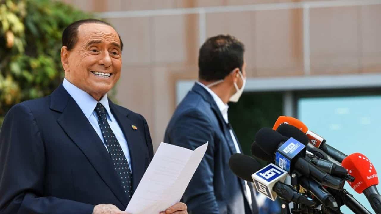 Berlusconi: Zangrillo, problema cardiaco, imposto ricovero - Politica